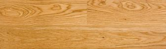 EKOWOOD - WHITE OAK Engineered Flooring