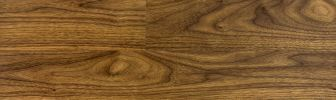 EKOWOOD - WALNUT Engineered Flooring