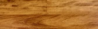 EKOWOOD - IROKO Engineered Flooring