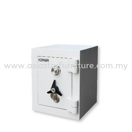 SUPER HOME SAFETY BOX AS1520 SAND BEIGE COLOR-safety box damansara jaya   safety box uptown pj   safety box pusat bandar damansara
