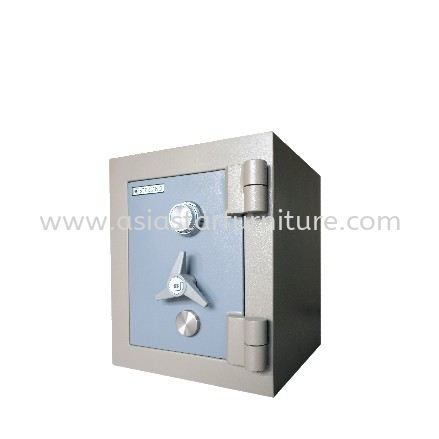 SUPER HOME SAFETY BOX AS1520 SIDE VIEW - safety box pudu   safety box setapak   safety box taman melwati