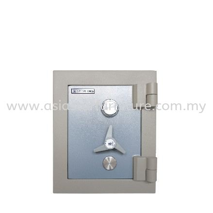 SUPER HOME SAFETY BOX AS1520 -safety box taman connaught   safety box port klang   safety box sri hartamas