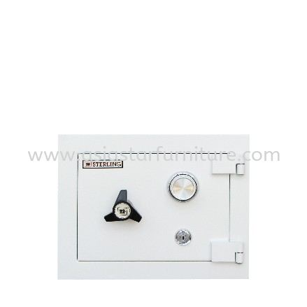 HOME SAFETY BOX AS920 SAND BEIGE COLOUR- safety box semenyih   safety box nilai   safety box sepang