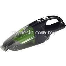 Greenwork G24HV Handheld Vacuum Cleaner