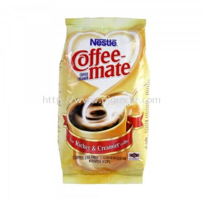 Coffeemate 450gm