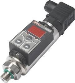 HYDAC EDS PRESSURE SWITCH Malaysia Thailand Singapore Indonesia Philippines Vietnam Europe USA