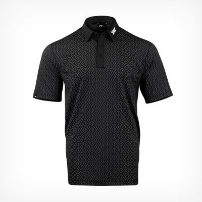 PXG XP PERFORMANCE POLO