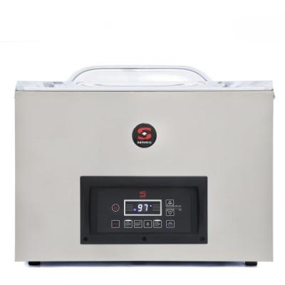 Vacuum Sealer SE-520