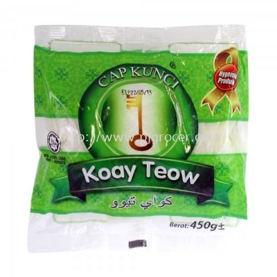 Kunci Koay Teow 450gm
