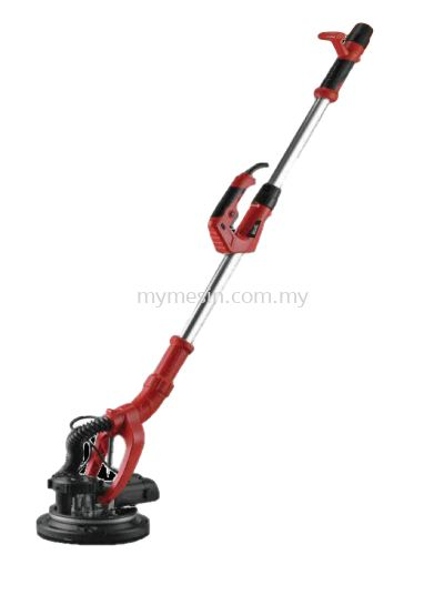 Mr Mark MK-HM2309 Self-Drywall Vacuum Sander