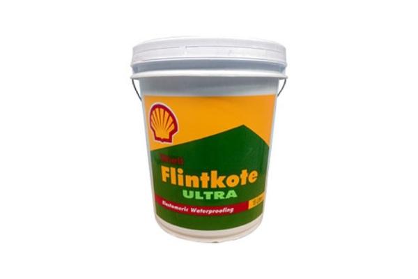 FLINKOTE ULTRA 18LT