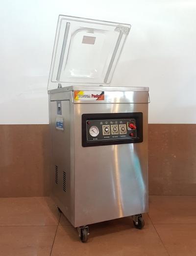 400# Vacuum Packing Machie 900w 240v ID30453