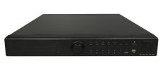 BX6L-XAHD16  UHD 4K LITE HDVR