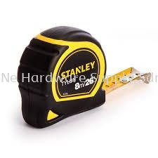 8m26 ft FATMAX® Tape Measure