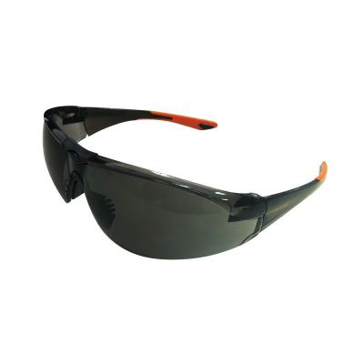 MK-SSE-926 CAMOUFLAGE SAFETY SPECTACLE