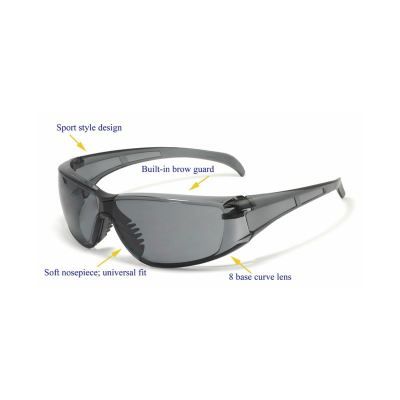 MK-SSE-922 TOWA SAFETY SPECTACLE
