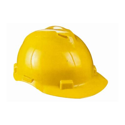 MK-SSH-3607 HARDEN SAFETY HELMET