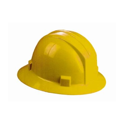 MK-SSH-3608 CRASHPROOF SAFETY HELMET