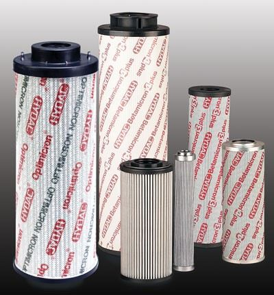HYDAC FILTERS Malaysia Thailand Singapore Indonesia Philippines Vietnam Europe USA