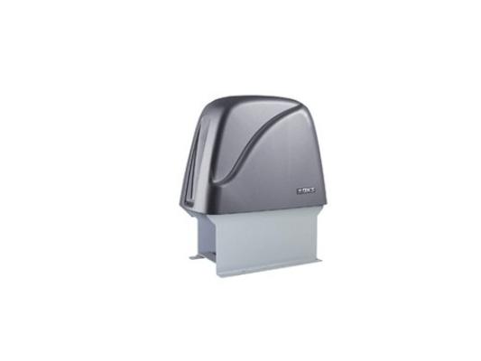 Sliding Gate 9500 Maximum Security