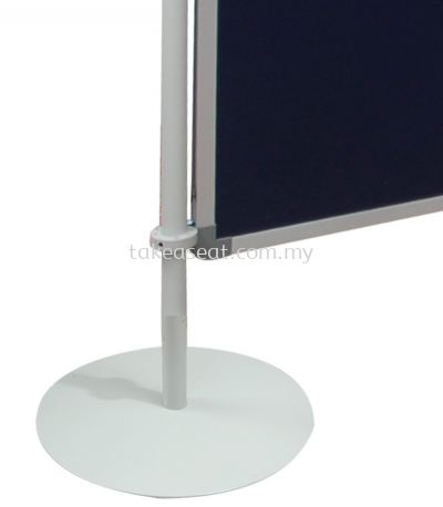 Panel Stand