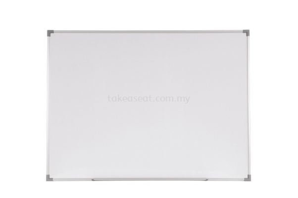 Wall Mounted Whiteboard
