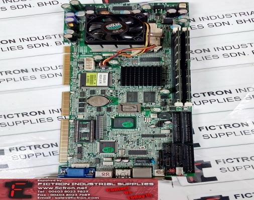 B9300722BAB1679822 ROBO-679 CPU Board REPAIR IN MALAYSIA 1-YEAR WARRANTY