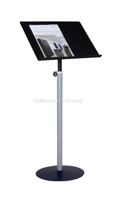 Adjustable Display Stand