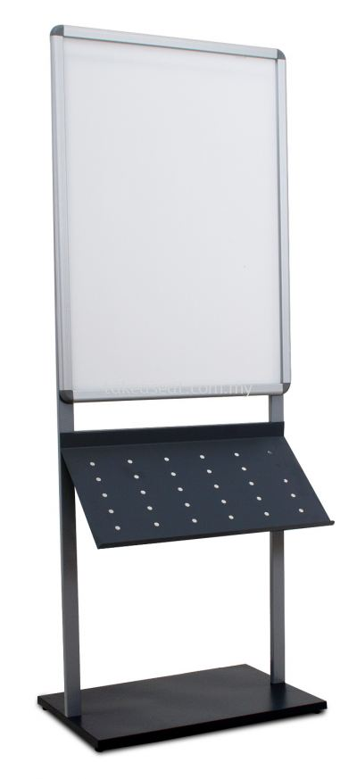 Standing Poster Frame