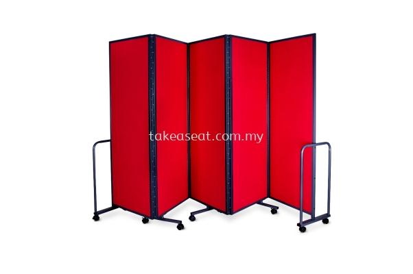 Lambo Panels