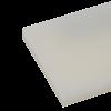 PE (POLYETHYLENE) Engineering Plastic