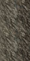 RE 8311 Dark Storm Marble Series