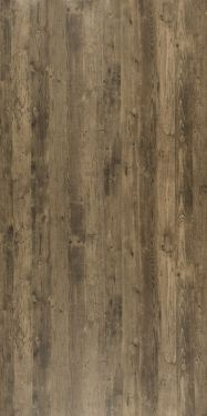 RE 8737 Venetian Walnut
