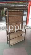 Oppa Wall Stand Korean style rack - Oppa rack