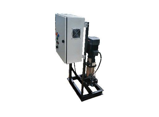 VSD Variable Speed Booster Pump VSD Variable Speed Booster Pump  Malaysia, Kuala Lumpur (KL), Selangor Supplier, Suppliers, Supply, Supplies | Budget Corporation Sdn Bhd