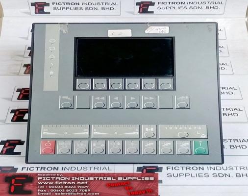 4PP045.0571-K06 4PP0450571K06 B&R Power Panel HMI Operator Panel REPAIR IN MALAYSIA 1-YEAR WARRANTY