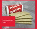 Rockwool 50mm x 60kg ( 6pcs / pack ) Rockwool