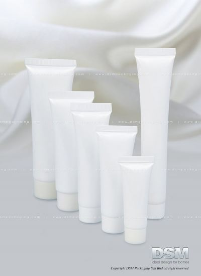 F 001 Screw Cap -5ml,10ml,15ml,20ml,30ml,40ml