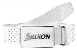 Srixon Leather Quality Golf Belts