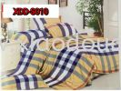 Single Size Fitted Bed sheet Bed Sheet