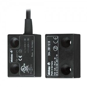 ELOBAU SAFETY SWITCH SAFETY SENSORS Malaysia Thailand Singapore Indonesia Philippines Vietnam Europe USA