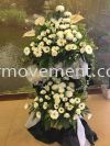 Funeral Flower Stand Flower Stand
