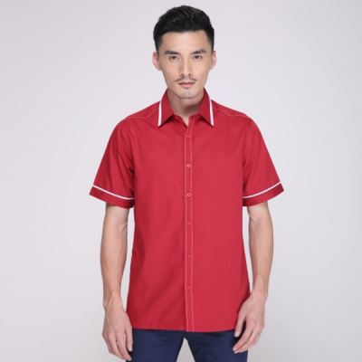 PV005M RED