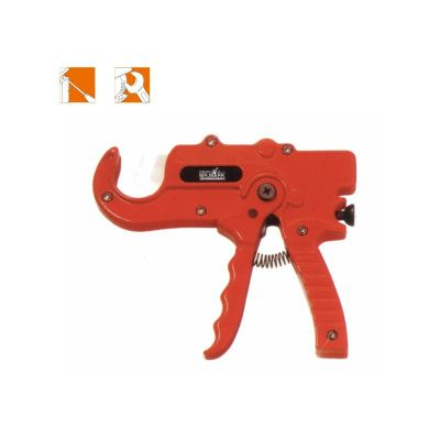 MK-TOL-1550 PLASTIC PIPE & EXTRUSION CUTTER