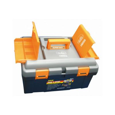 MK-EQP-0326 PVC H/DUTY SUPER BOX (FREE TYPE)