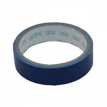 Binding Tape or Cloth Tape - 24mm Blue