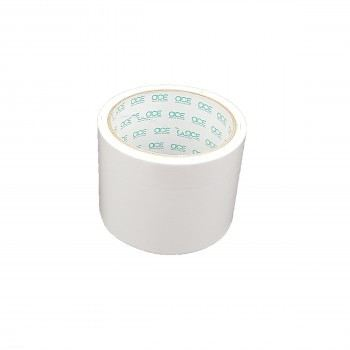 Double Sided Tape - 60mm x 10 Yard