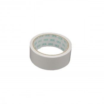 Double Sided Tape - 36mm x 10 Yard