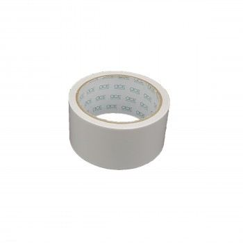 Double Sided Tape - 48mm x 10 Yard