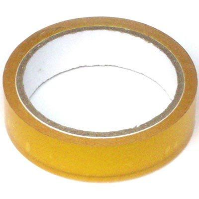 18mm x 40Yard STATIONARY TAPE